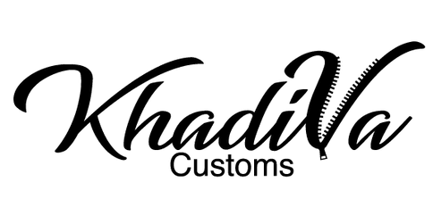 KhaDiva Customs