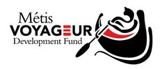 The Métis Voyageur Development Fund toll-free at 1-855-798-0133 or by email at info@mvdf.ca