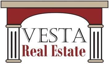 Vesta bettinger real estate best bets on ty tonight