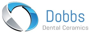 Dobbs Dental Prosthetics