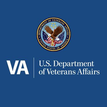 Authorized Chiropractor for Veterans
