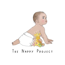 The Nappy Project