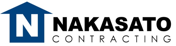 Nakasato Contracting, LLC