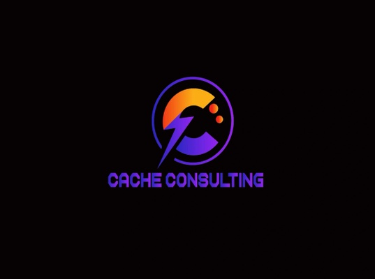 Cache Consulting