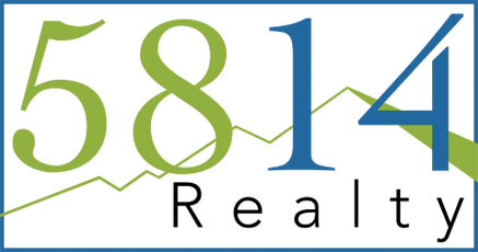 Boulder Real Estate Investment