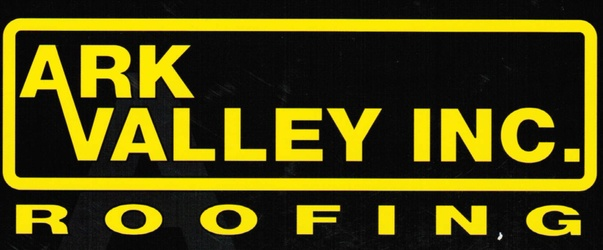 Ark Valley Roofing