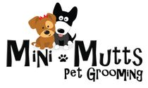 Mini Mutts Pet Grooming