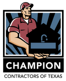 Champion Contractors of Texas