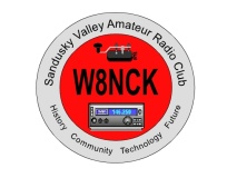 Sandusky Valley Amateur Radio Club