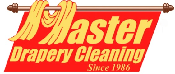 Master Drapery Cleaning