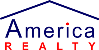 America Realty Inc