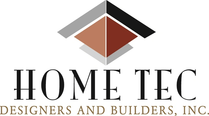Home Tec Designers & Builders, Inc