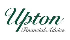 Upton Financial Advice