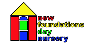 New Foundations Day Nursery (Ltd)