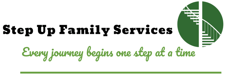 Step Up Family Services LLC