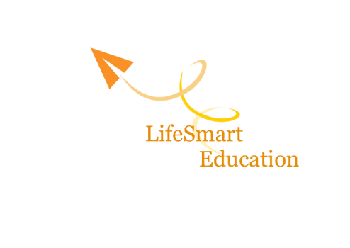 LifeSmart Education