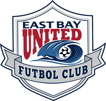 East Bay United F.C.