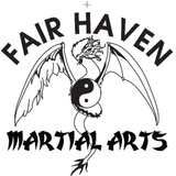 Fair Haven Martial Arts
