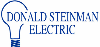 Donald Steinman Electric