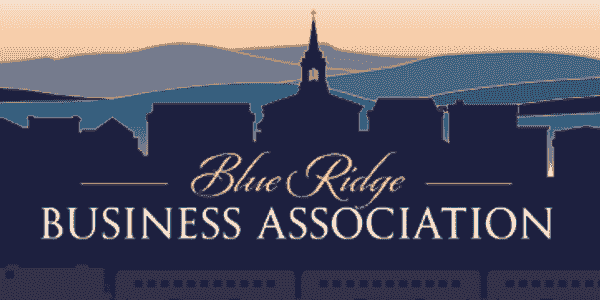 Blue Ridge Business Association