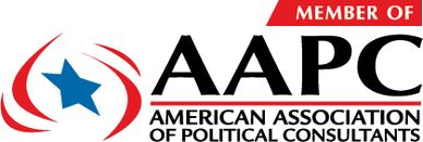 Biz Star Solutions is a proud Member of the American Association of Political Consultants