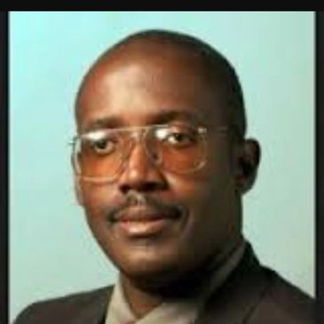 Rev. Dwight Williams is the Owner/President of Biz Star Solutions.
