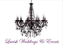 Lavish Weddings & Events Hattiesburg