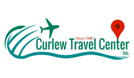 Curlew Travel Center Inc.
