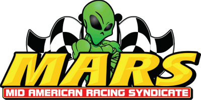 Mid American Racing Syndicate