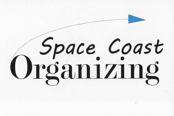 Space Coast Organizing Inc