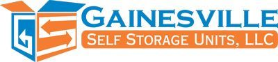 Gainesville Self Storage Units, LLC