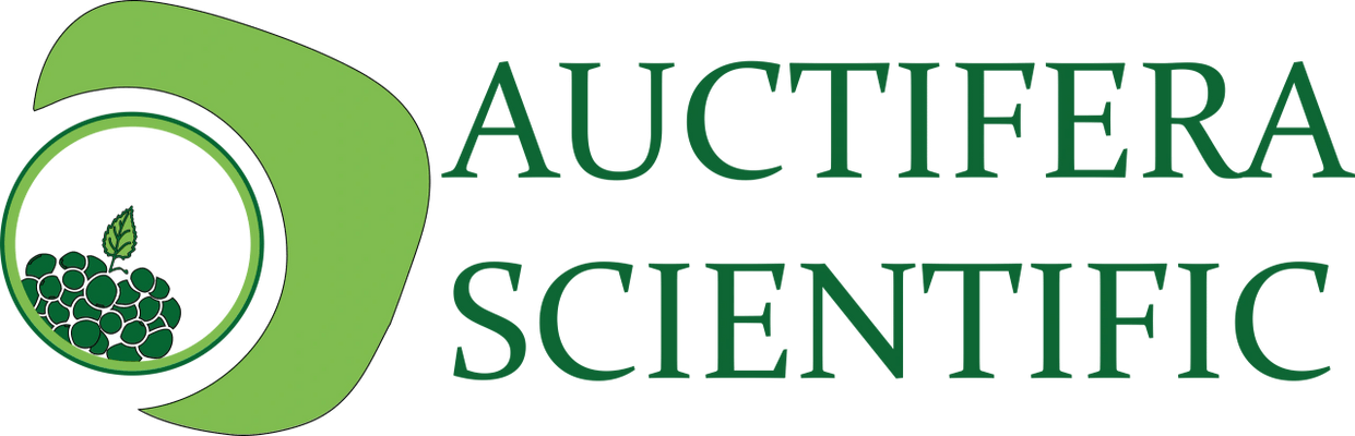 Auctifera Scientific