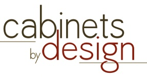 Cabinets By Design LLC