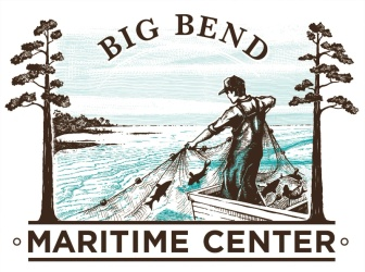 Big Bend Maritime Center