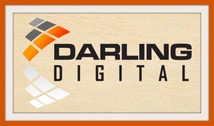 Darling Digital