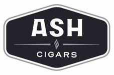 Ash Cigars Opening - June 12, 2019 Now Hiring - Contact Below