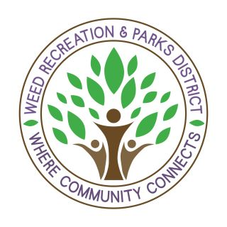 Weed Recreation and Parks District