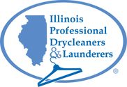 Illinois Professional Drycleaners & Launderers