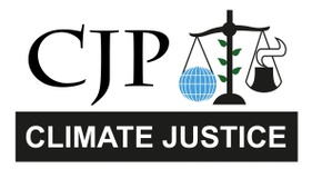 Climate Justice Programme
