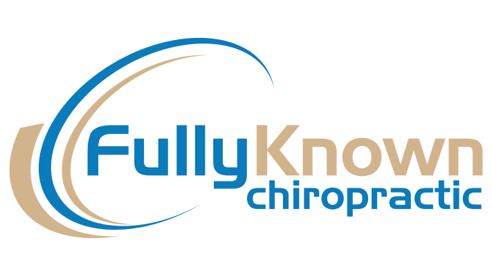Fully Known Chiropractic