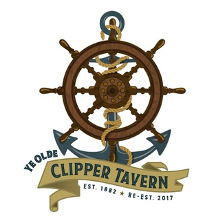 Ye Old Clipper Tavern