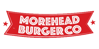 Morehead Burger Co.