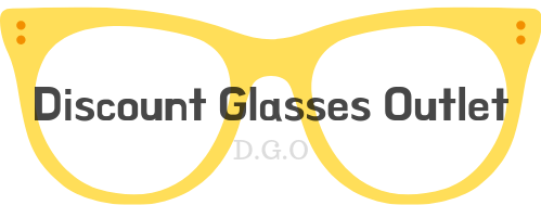 Discount Glasses Outlet