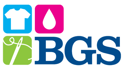BGS Services