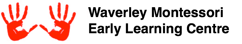 Waverley Montessori Early Learning Centre