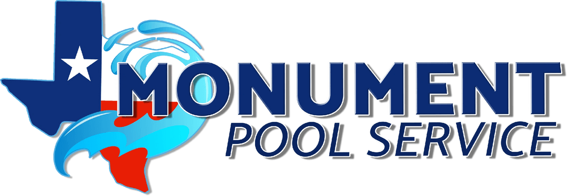 Monument Pool Service