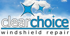 clearchoice windshield repair