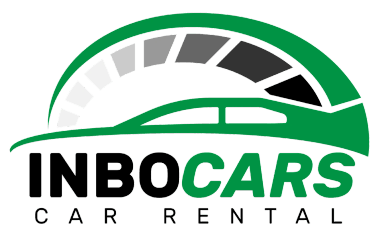 InboCars  -  Car Rental