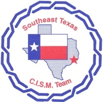 Southeast Texas Critical Incident Stress Management Team