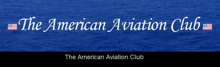 The American Aviation Club